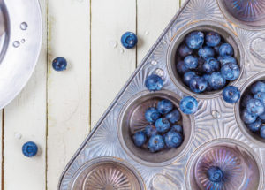 coverimage_blueberries